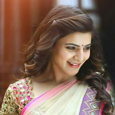 Image result for Samantha latest images HD