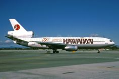 hawaiian airlines - Google 検索