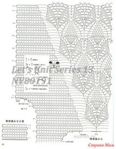 Die 319 Besten Bilder Von Häkeln Tunika Top Crochet Tunic Top