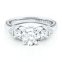 like this ring