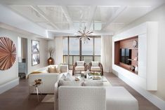 tv wandhalterung fur medienwand ideen zum selberbauen, 221 best wohnzimmer images on pinterest in 2018 | living area, Ideen entwickeln