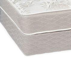 Serta Perfect Sleeper Benson Twin XL Mattress Set   Big Lots