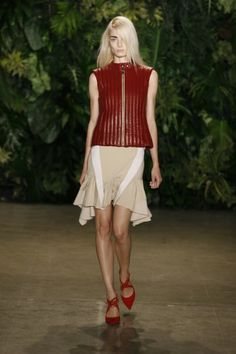 SS12 / Look 34