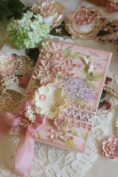 Bridal Collection - Vintage Bridal Designs 3 by Jerri Kay - Cards and Paper Crafts at Splitcoaststampers