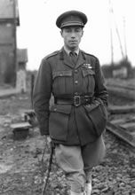 Siegfried Sassoon was one of the most significant of the First World War poets. His uncompromising poetry detailed the horror of the trenches, the bravery of the soldiers and their anger at the inhumanity of the brutal, mechanised war.