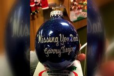 Evart Christmas Tree Lighting Memorial - Northern Michigan's News Leader