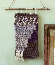 Renaissance Crochet