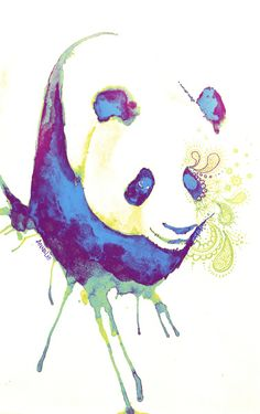 I am an artist on a soul journey (or a soul on an artist journey). This is an ever-growing, ever-evolving collection of my creations and things relating to my creations. Panda Love, A Level Art, Photo Art, Disney Characters, Fictional Characters, Creations, Doodles, Artsy, Design Inspiration