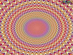 hareketli renkler :)