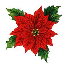 Christmas Decorations Clip Art