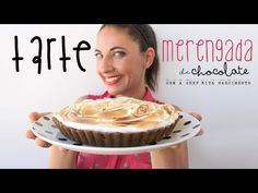 Scones, Sweet Recipes, Deserts, Food And Drink, Pie, Cupcakes, Yummy Food, Sweets, Baking