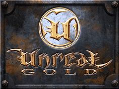 Unreal Gold - Watcher of the Skies Video Game Music, Music Videos, Piano Man, Daft Punk, Night City, Popular Music, Soundtrack, How To Memorize Things, Fandoms