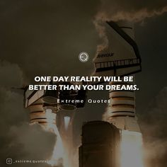#extremequotes #rocketlaunching #nasa #rocket #classy #life #gentlemen #winning #photooftheday #motivationalquotes #follow #entreprenurquotes #hustle #instagood #quotestoliveby #motivation #inspiration #ceo #guts #success #winners #tomorrow #quoteoftheday #wealth #goals #stay #oneday #dreams #betterthan #reality