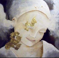 Artodyssey: Sophie Chalmandrier