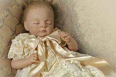 ashton drake celebrity dolls - Google Search