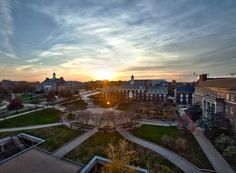 College Park, Maryland | University of Maryland--College Park Photos