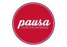 Pausa - Your Italian Break