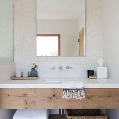 The Best Bathroom Design Ideas of 2020