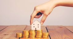 Investment guides - How to invest in property and reduce tax
