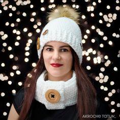 hat crochet pattern  Tuque bonnet patron au crochet Adobe Reader, Crochet Winter, Crochet Patterns, Winter Hats, Etsy, Boss, Crochet Tutorials, Crocheting Patterns, Crochet Pattern