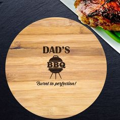 New product Engraved Wooden B... available here http://emmazing.uk/products/engraved-wooden-board-bbq?utm_campaign=social_autopilot&utm_source=pin&utm_medium=pin NOW. #homedecor #decor #personalisedgifts #personalised