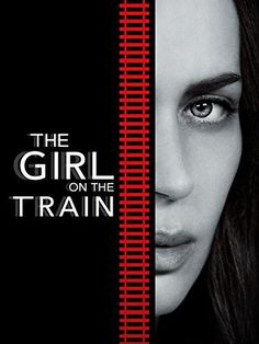 Rent The Girl on the Train starring Emily Blunt and Haley Bennett on DVD and Blu-ray. Get unlimited DVD Movies & TV Shows delivered to your door with no late fees, ever. One month free trial! Luke Evans, Haley Bennett, Paula Hawkins, Rebecca Ferguson, Justin Theroux, Amazon Instant Video, Amazon Video, Laura Prepon, Emily Blunt