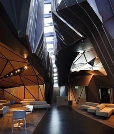 dezeen_Wellington-International-Airport-The-Rock-Warren-Mahoney-and-Studio-Pacific-Architects-in-Association-New-Zealand_03.jpg (468×550)