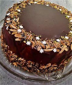 Creative Cakes, Tiramisu, Acai Bowl, Cheesecake, Ricotta, Birthday Cake, Breakfast, Ethnic Recipes, Recipes