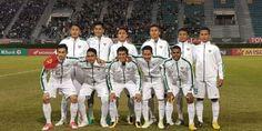 Ranking Indonesia Di FIFA Mengalami Penurunan  #beritabola #agensbobet #agenbola #bolaonline #agenmaxbet #agenibcbet #bandarbola #judionline #flbcash #flbgroups #timnasindonesia #FIFA