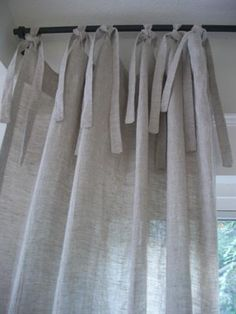 elidah drapes zero length inches x velvet s and textured sun tie macy treatments for top grommet cotton under drape blackout efficient the home medallion curtains fpx energy window shop