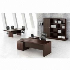 incredible office furnitureveneer modern shaped office. office furnitureveneer desk modern walnut color lshaped incredible shaped h