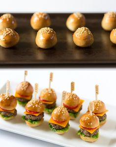 party-food-mini-cheeseburgers-pizzazzerie-3.jpg (800×1014)