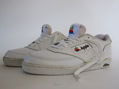 i-shoes