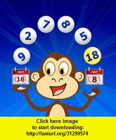 Mega Millions Lotto Rollover - Mega Monkey Rollover, iphone, ipad, ipod touch, itouch, itunes, appstore, torrent, downloads, rapidshare, megaupload, fileserve
