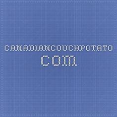 canadiancouchpotato.com
