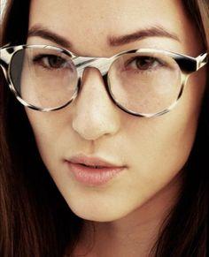 9ea52fc2066f36 Unisex PARIS Zebra Horn optical glasses Lunettes, Chapeau, Accessoires,  Haute Couture, Soldes