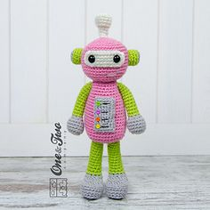Robby_the_robot_amigurumi_crochet_pattern_03_small2