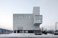 Galeria - Igreja de Concreto RW / NAMELESS Architecture - 91
