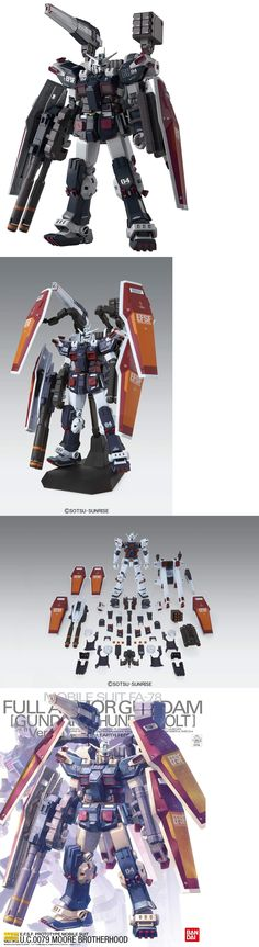 Ka 1//100 GD44 Gundam Decal GUNPLA MG Master Grade RX-0 Gundam Unicorn Ver