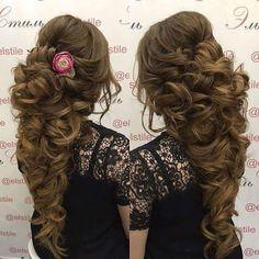Hair Trair