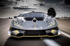 Lamborghini Huracan Super Trofeo EVO - the new, 2018 LAMBORGHINI HURACAN. Check it out on our website! #lambo #lamborghinihuracan #lambohuracansupertrofeoevo #lamborghini2018 #newlamborghini