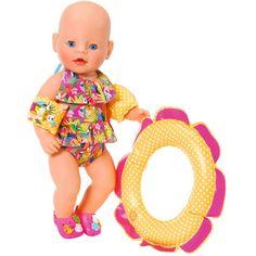 Bonito conjunto de baño para tu muñeco Baby Born o Nenuco. Tiene un bañador ideal para tu Nenuco o Baby Born y un flotador y manguitos para que tu muñeco esté seguro en la piscina. Baby Born, Boys Summer Outfits, Kids Outfits, Victorian Dollhouse, Baby Doll Diaper Bag, Baby Alive Doll Clothes, Jones Baby, Baby Doll Accessories, Clothing Accessories