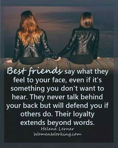 Trendy Quotes Friendship Ending Fake Friends 20 Ideas Bffs, Besties Quotes, Sister Quotes, Girl Quotes, Bestfriends, Family Quotes, Thelma Louise, True Friendship Quotes, Friend Friendship