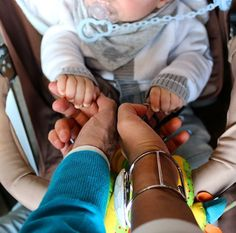 Baby Names 2014 – Top Boy Names & Meanings #family #mom #dad #parenting