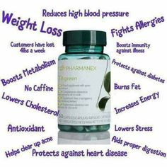 Amazing product to boost weight loss, burns fat, boost metabolism and Antioxidant and many more 💜 Protein Supplements, Best Supplements, Natural Supplements, Tegreen Capsules, Bodybuilding Supplements, Green Tea Extract, Healthy Lifestyle Tips, Boost Metabolism, Wow Products