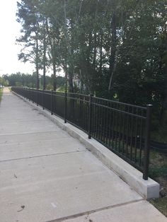Sidewalk, Exterior, Side Walkway, Walkway, Outdoor Rooms, Walkways, Pavement