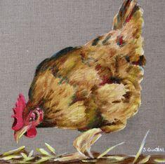 poules - Google Search