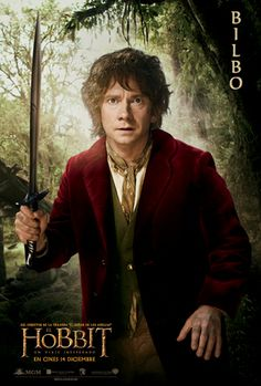哈比人 不思議之旅 (The Hobbit: An Unexpected Journey) 08