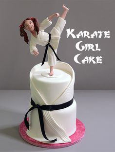 Sport Cakes, Birthday Cake, Desserts, Food, Tailgate Desserts, Deserts, Birthday Cakes, Essen, Postres