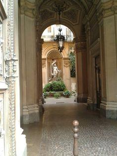 Patio romano Patio, Hipster Stuff, Terrace